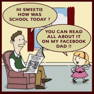 Funny Jokes    13 #Funny #Jokes for your kids