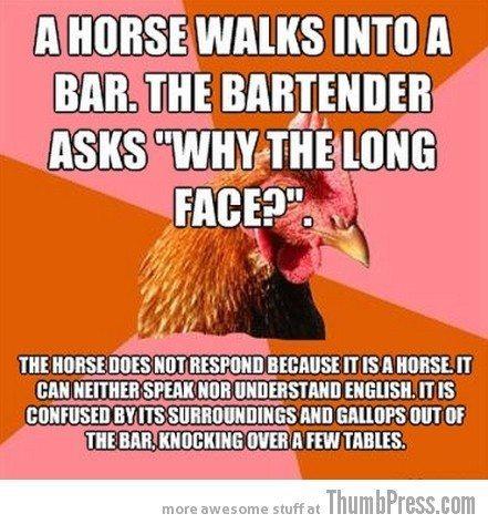 Hilarious jokes   22 Hilarious jokes Collection