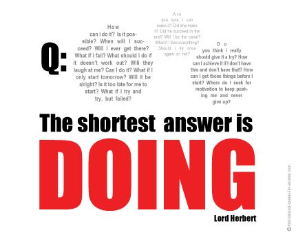 Short Quotes | Top 11 Best #Short #Quotes
