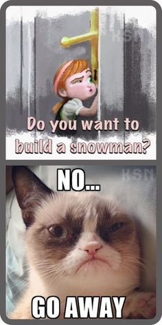 #Frozen #memes .. .. Top 17 most Funny Frozen #Quotes #Humor
