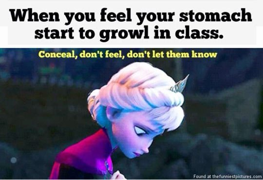 #Frozen #memes ... Top 17 most Funny Frozen #Quotes #Humor