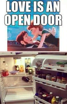 #Frozen #memes #funny.. Top 17 most Funny Frozen #Quotes #Humor
