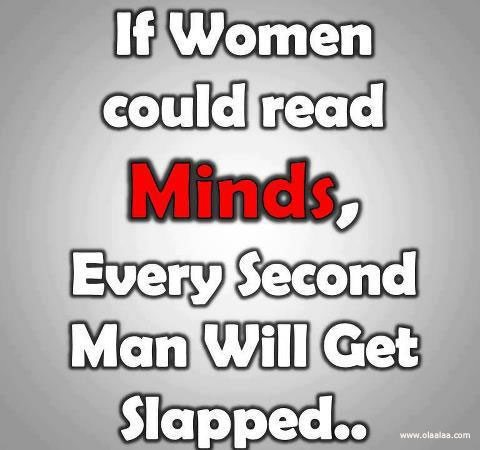top 13 best funny quotes funny quotes humor jokes