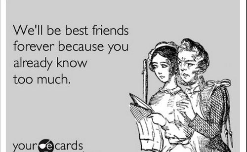 Best And Funny Friendship Quotes Only For Best Friends Quotes