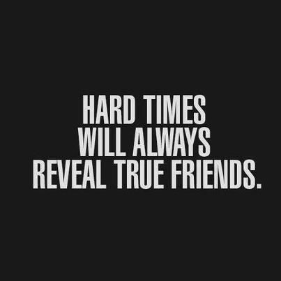 A Quote About Friendship Enchanting Best And Funny Friendship Quotes Only For Best Friends  Quotes