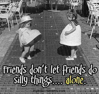 Best and Funny Friendship quotes .