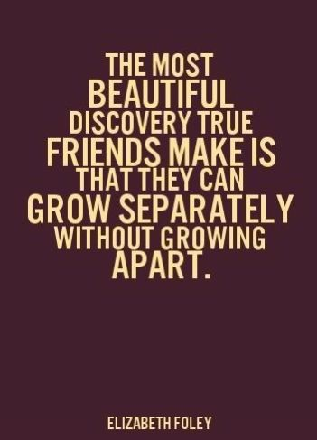 quirky friendship quotes