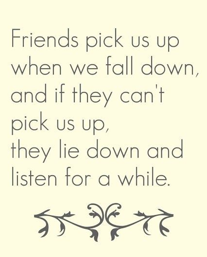 Best Quotes For Thanking Best Friend : Best and funny friendship quotes only for friends
