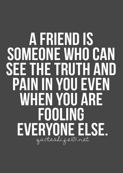 Friendship Quotes You Can Text : Best and funny friendship quotes only for friends
