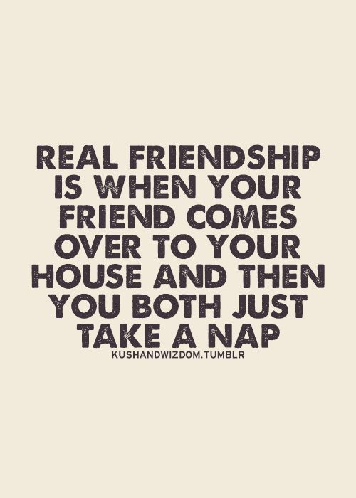 funny friendship sayings best and friendship quotes only for best friends 15893 | Friendship quotes Funniest