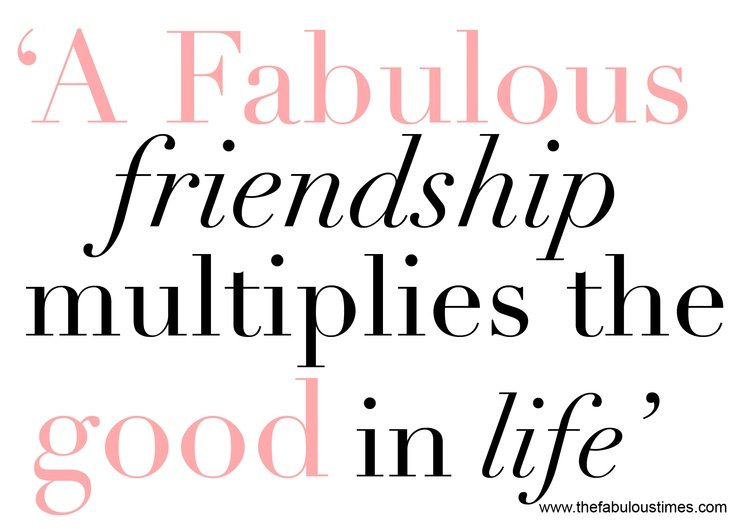 Funniest Friendship Quotes ..