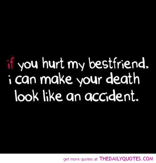 Funny Quotes About Friendship And Love: Best And Funny Friendship Quotes . Only For Best Friends