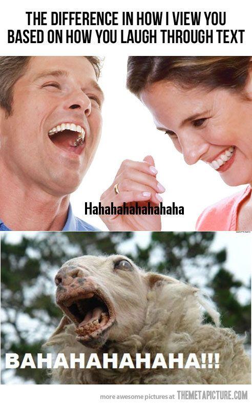 Funniest pics of week