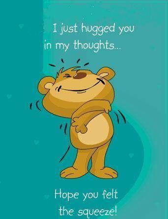 Cute best Friend Sayings