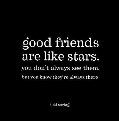 Cute friendship Sayings #Friends