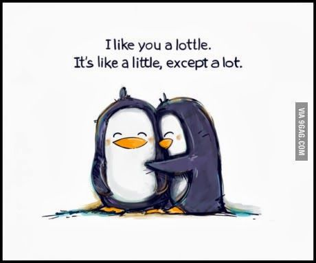 Cute friendship Sayings