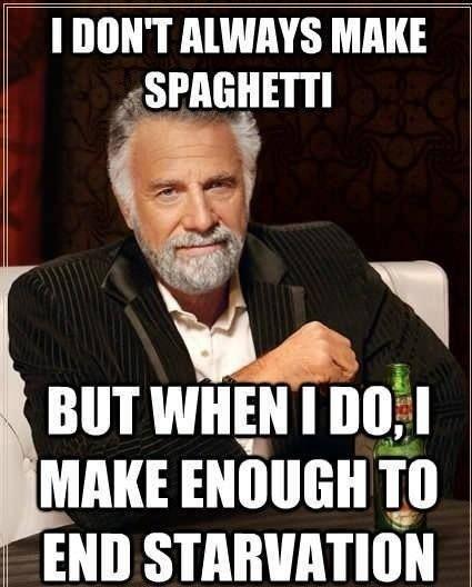 Funniest Memes Of The Week Funnies Humor