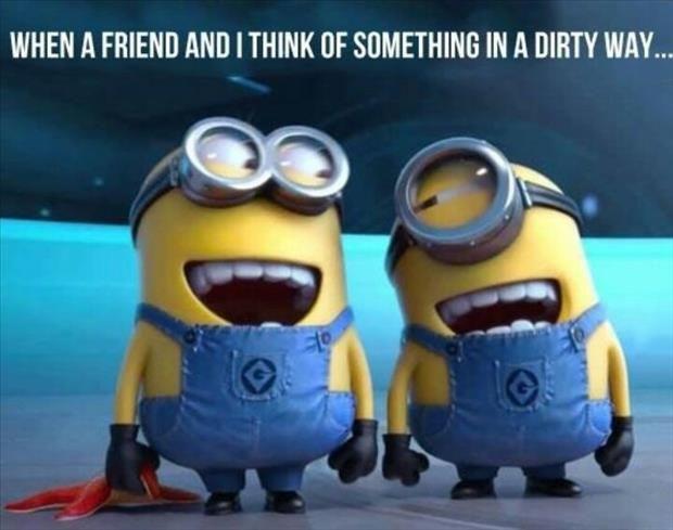 Funny Minions Memes #Minions