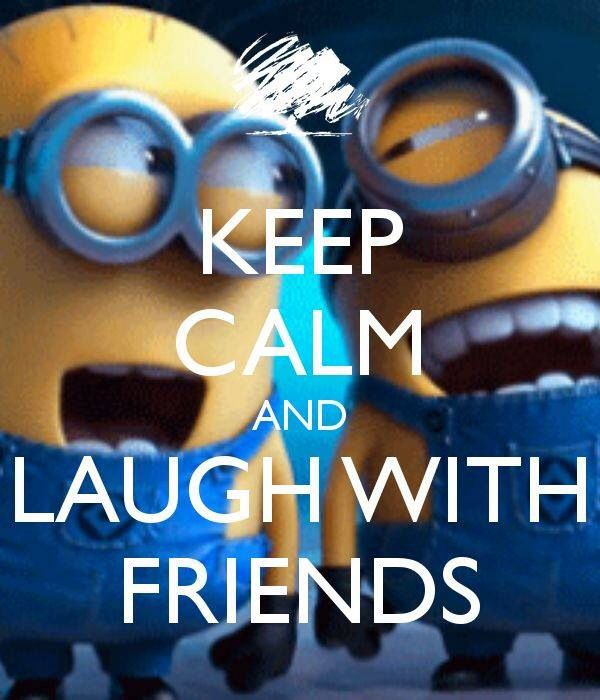 Funny Minions Quotes And Memes #Minions