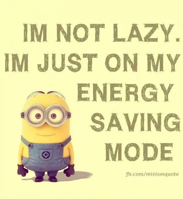 Minion Quotes: Top 30 Best Funny Minions Quotes And Pictures