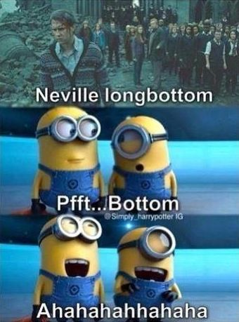 Top 30 Funny Minions Memes top 30 best funny minions quotes and pictures quotes and humor,Download Funny Minion Memes