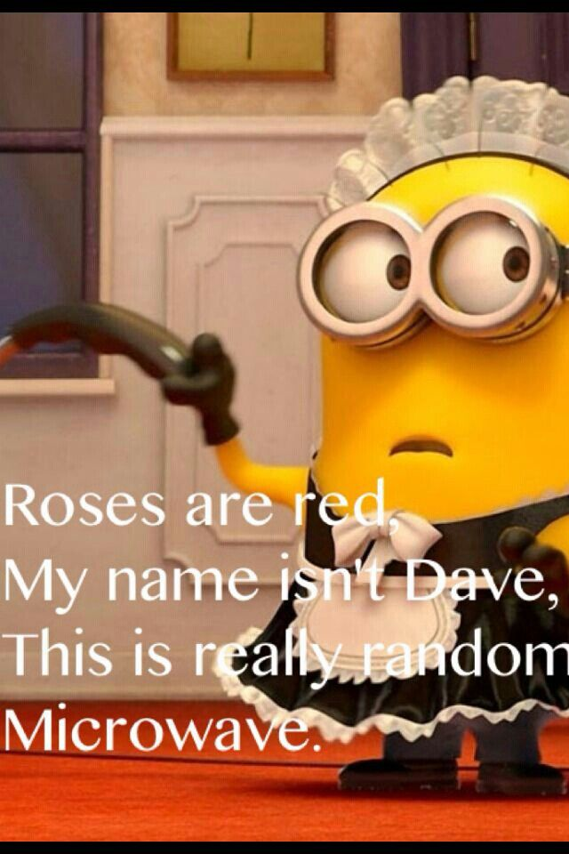 Top 30 Minions Pictures