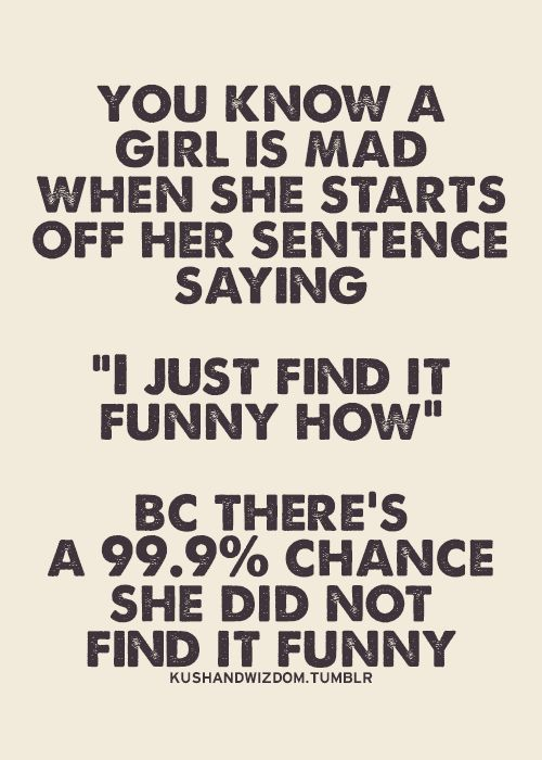 Top 35 Funniest Quotes And Funny Photos Quotes And Humor