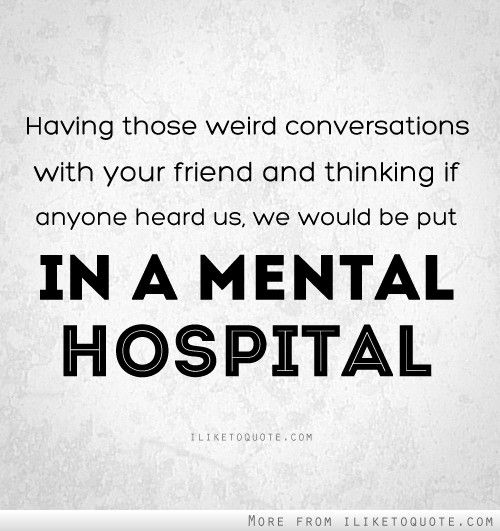 Quote Of The Month: Top 30 Funny Friendship Quotes Of The Month