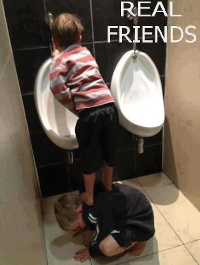 Top 30 Funny saying of Friendship quotes of the #Month