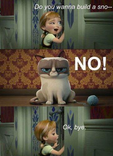 30 Best Frozen Images and Quotes #Best #Frozen
