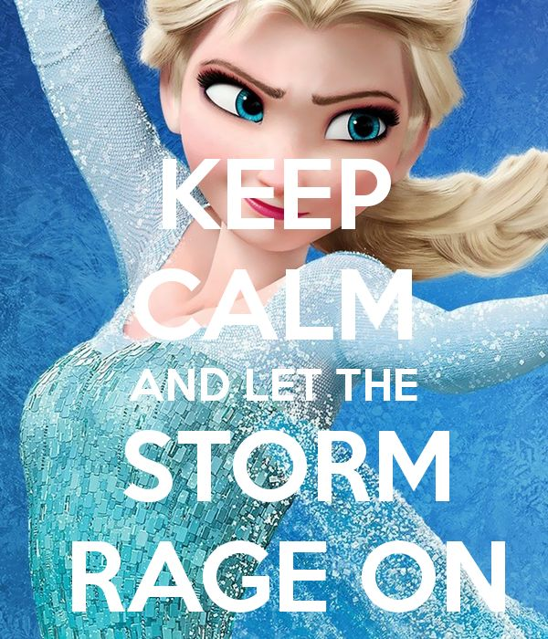 30 Best Frozen Images And Quotes #Best #Pics