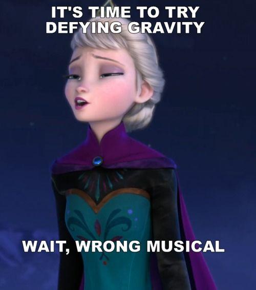 Top 30 Best Frozen Quotes and pics #Best #Frozen