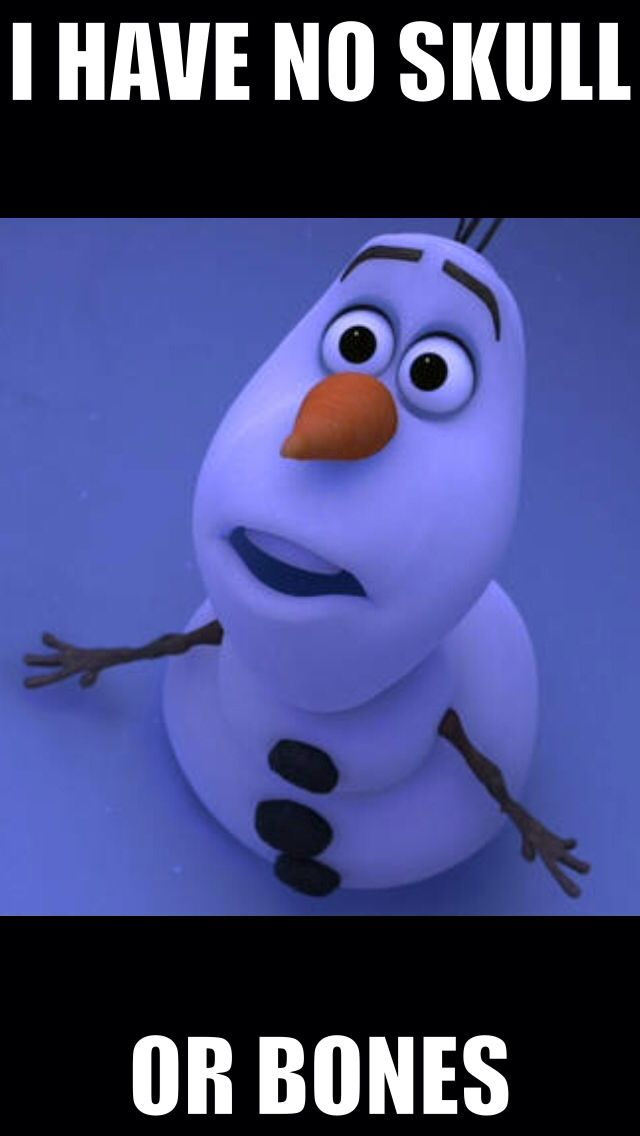 Top 30 Best Frozen Quotes and pics #Frozen #Quotes