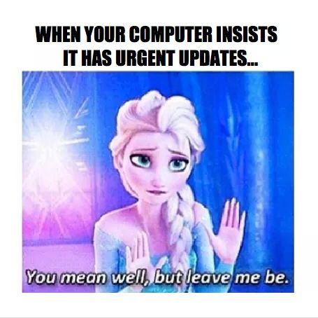 Top 30 Best Frozen Quotes and pics #Frozen #sayings
