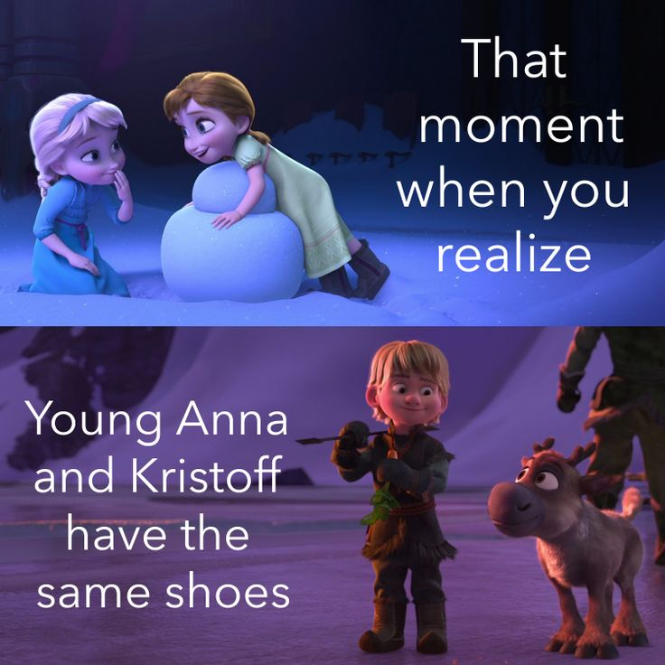 Top 30 Best Frozen Quotes and pics #Frozen