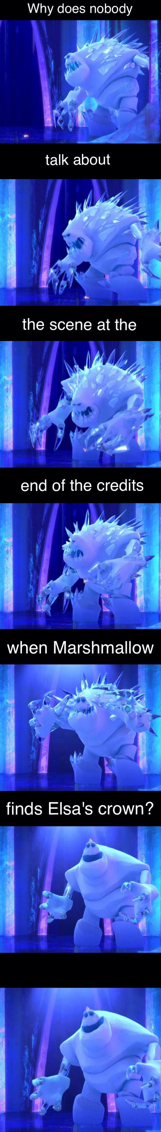 Top 30 Best Frozen Quotes and pics #Quotes