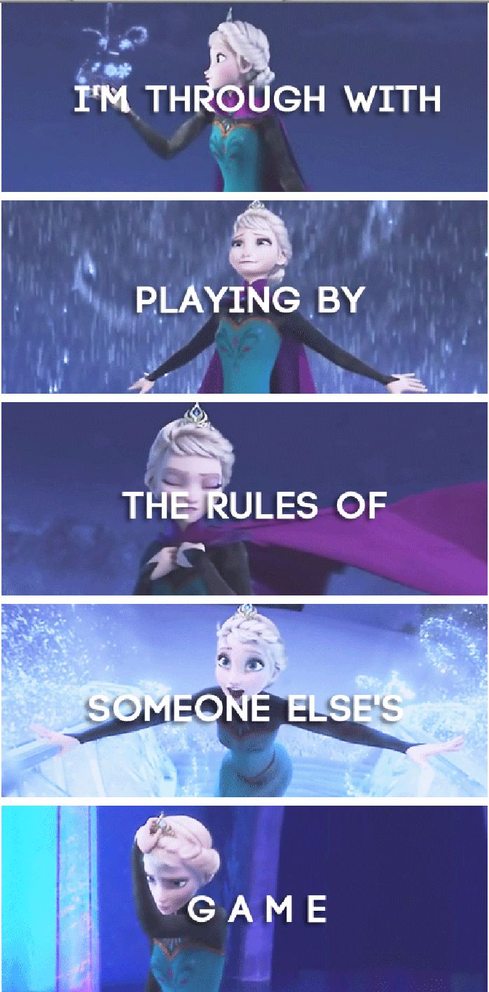 Top 30 Frozen Quotes and Picture's #Best #Frozen