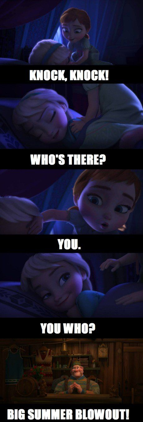 Top 30 Frozen Quotes and Picture's #Best #Quotes