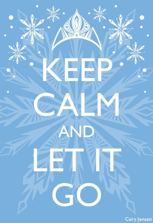 Top 30 Frozen Quotes and Picture's #pics