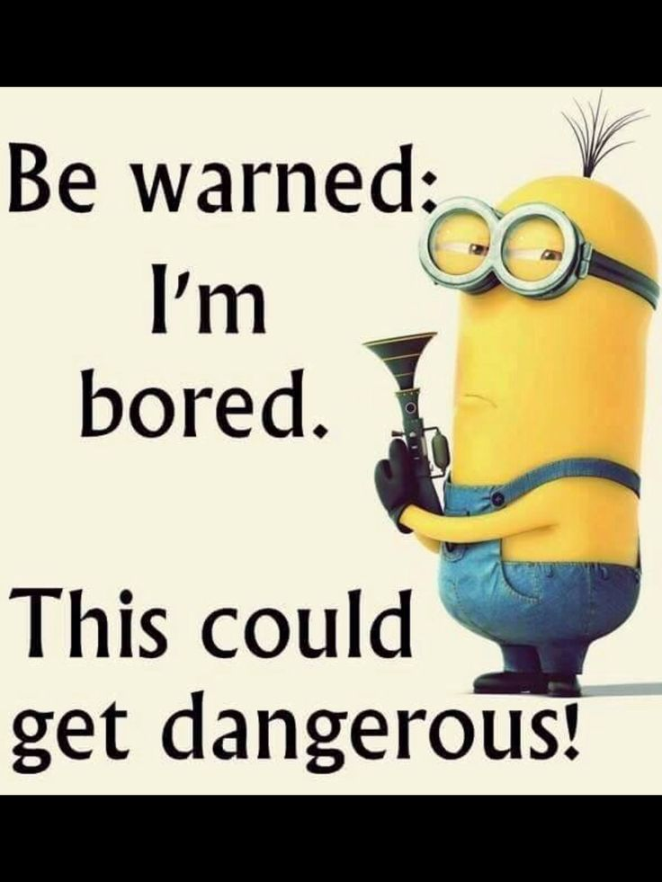 Top 60 Funny Minions Quotes And Pics Quotes And Humor Extraordinary Minion Quotes Tagalog