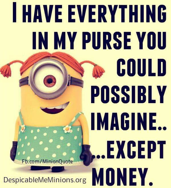 Funny Minions Quotes: Top 40 Funny Minions Quotes And Pics