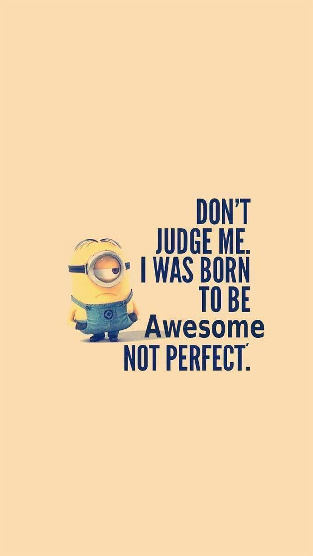 Top 40 Funniest Minions Quotes #humor #Minions