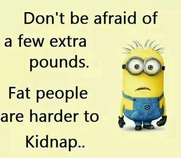 Humor Quotes And Sayings: Top 40 Funny Minions Quotes And Pics