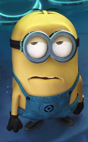 Top 40 Minions Quotes #Best #minions