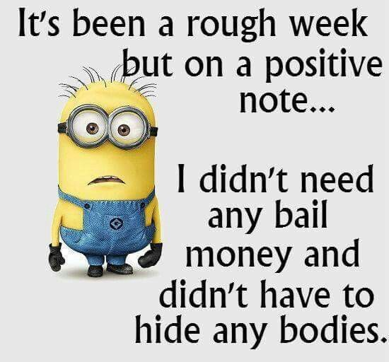 Top 40 Minions Quotes #Quotes