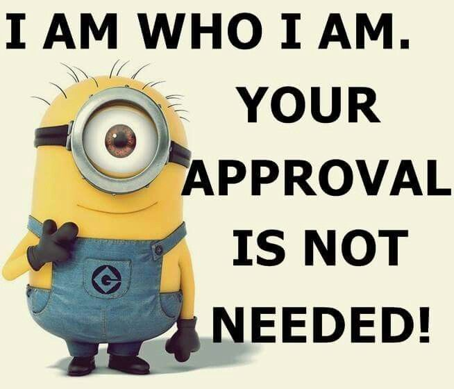 Top 40 Minions Quotes
