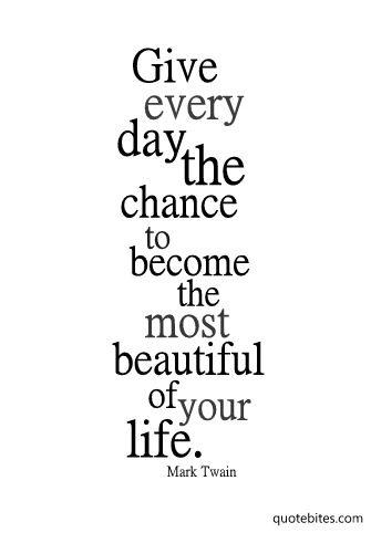Best 20 Inspiring Quotes #Inspirational