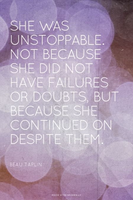Best 20 Inspiring Quotes #inspiring