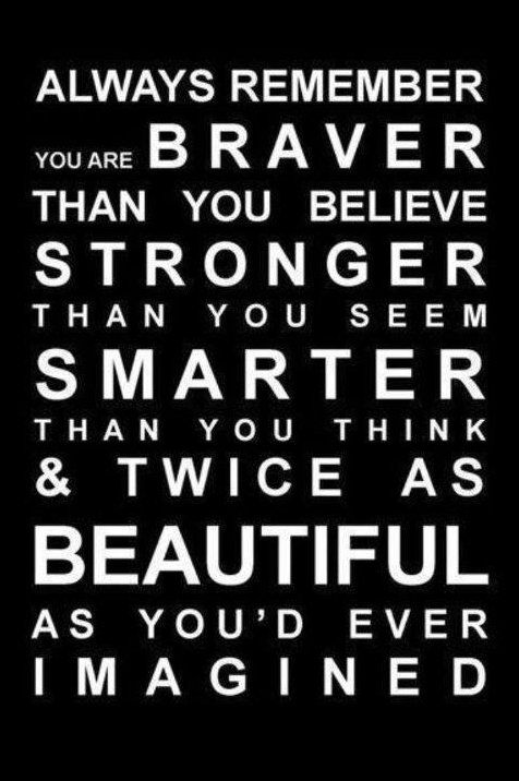Best 25 Winnie The Pooh Quotes #Quotes