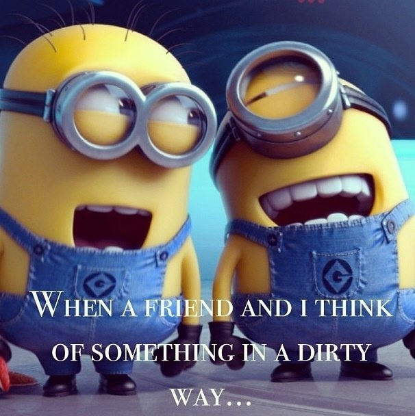 Best 30 Minions Best Friend Quotes #Funny Best FriendsBest 30 Minions Best Friend Quotes #Funny Best Friends